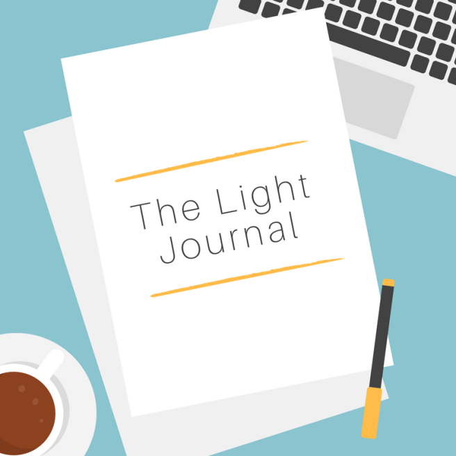 The Light Journal
